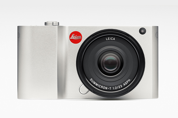 System-T-mirrorless-camera-by-Leica-Audi