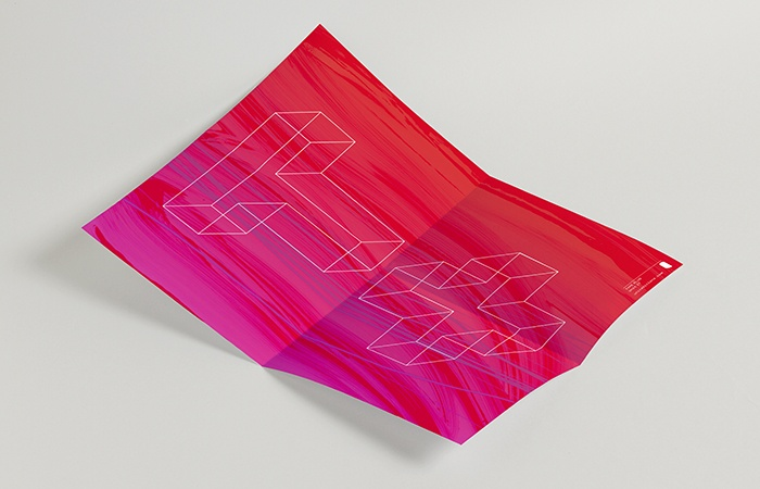 TypePlusPoster_MockUp_flat_full product_optimised2