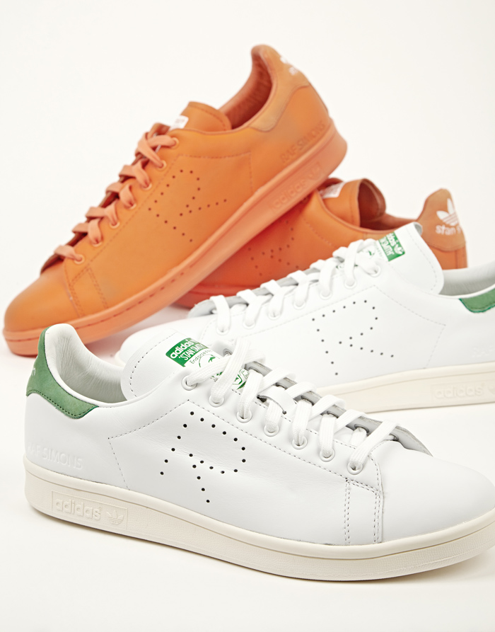 230714_adidas-x-raf-simons-stan-smith-2