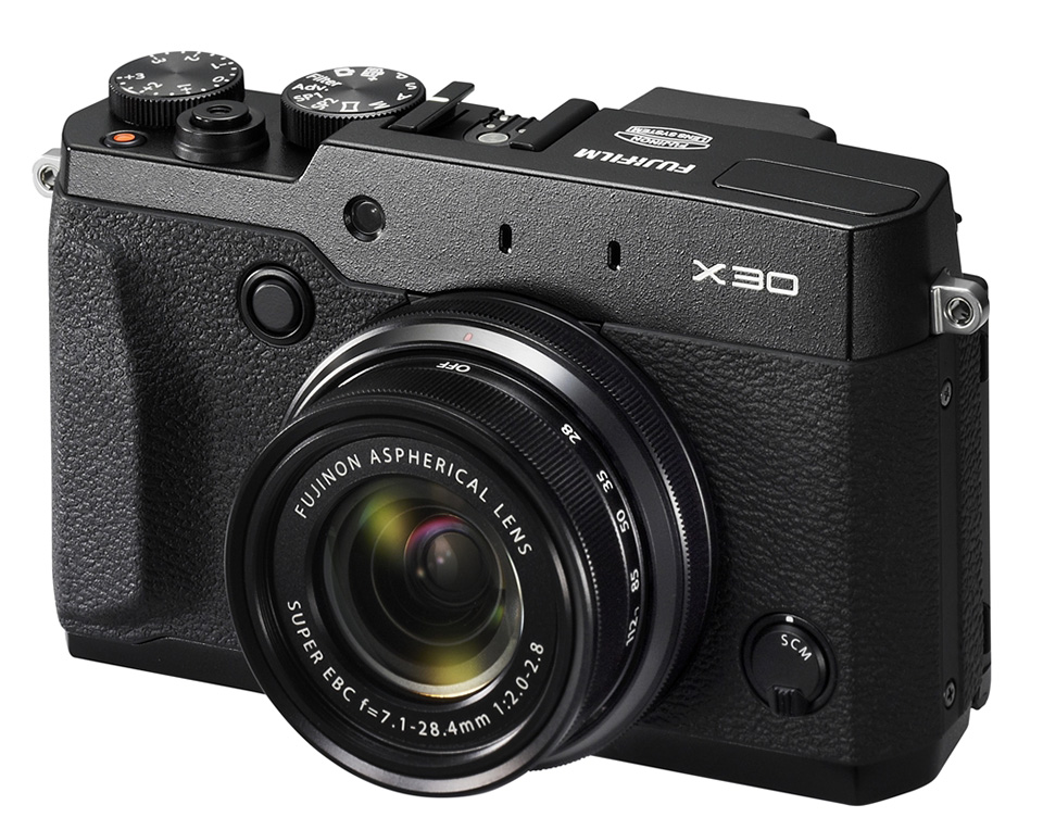 Fujifilm-X30-Compact-Digital-Camera-6