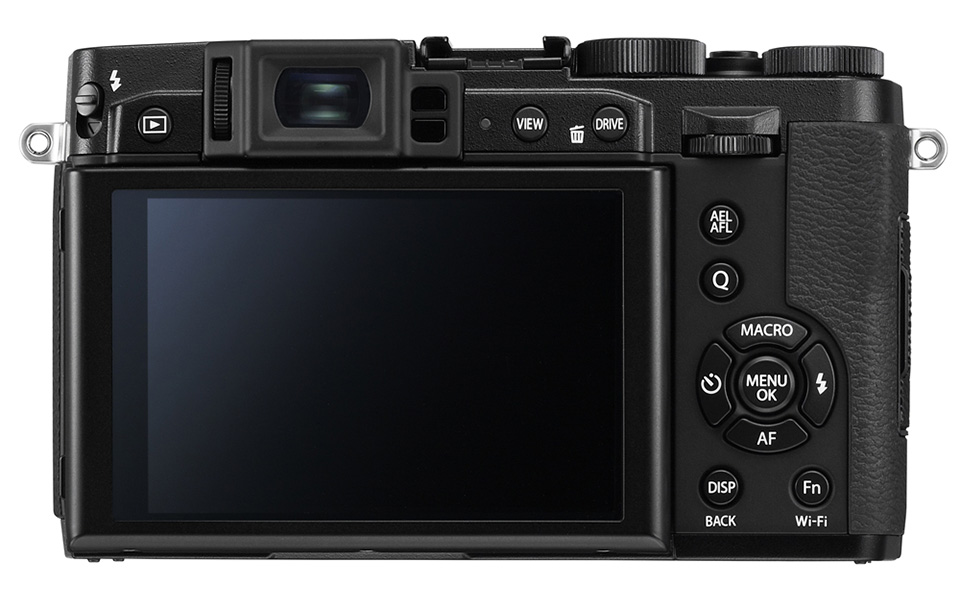 Fujifilm-X30-Compact-Digital-Camera-7