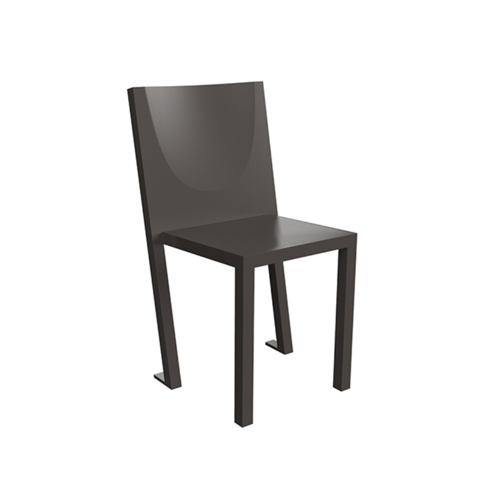 chair-tog-diki-lessi-design-philippe-starck-5