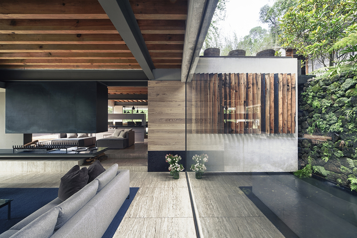 house-maza-by-chk-arquitectura-02
