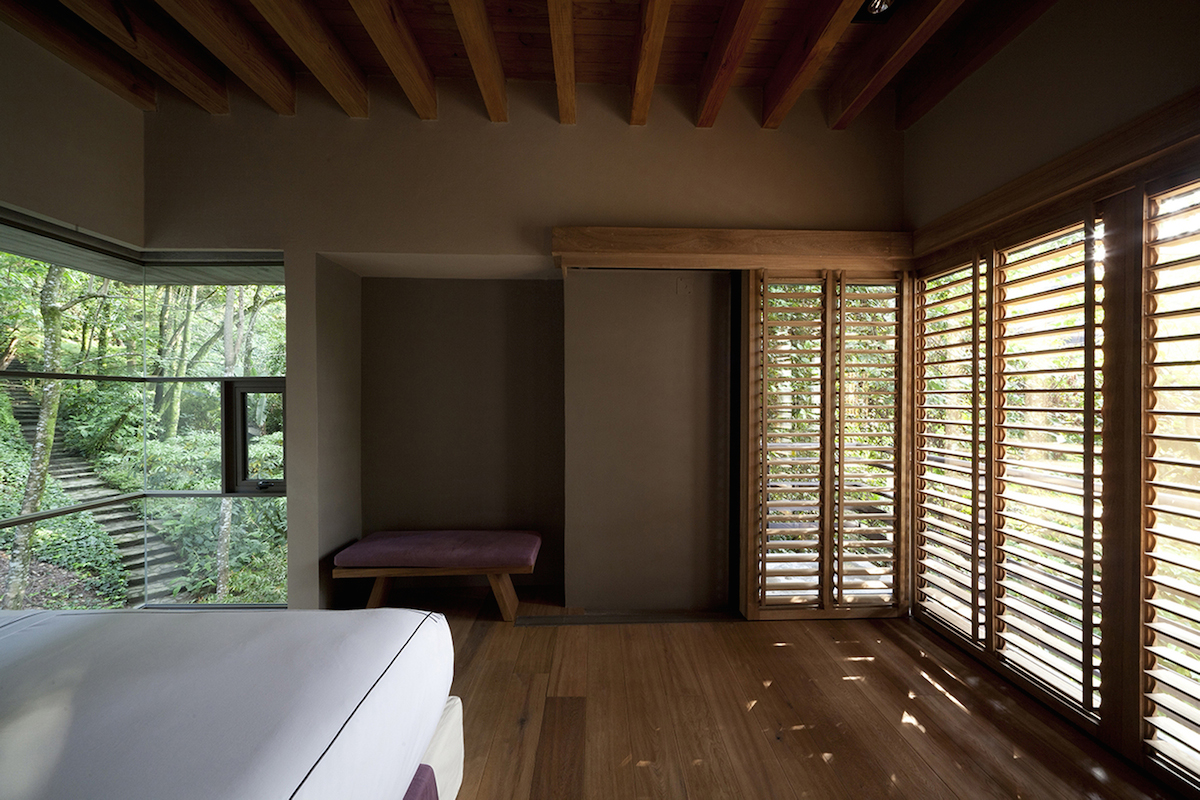 house-maza-by-chk-arquitectura-05