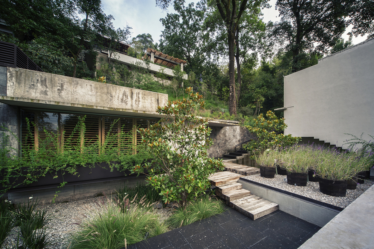 house-maza-by-chk-arquitectura-06