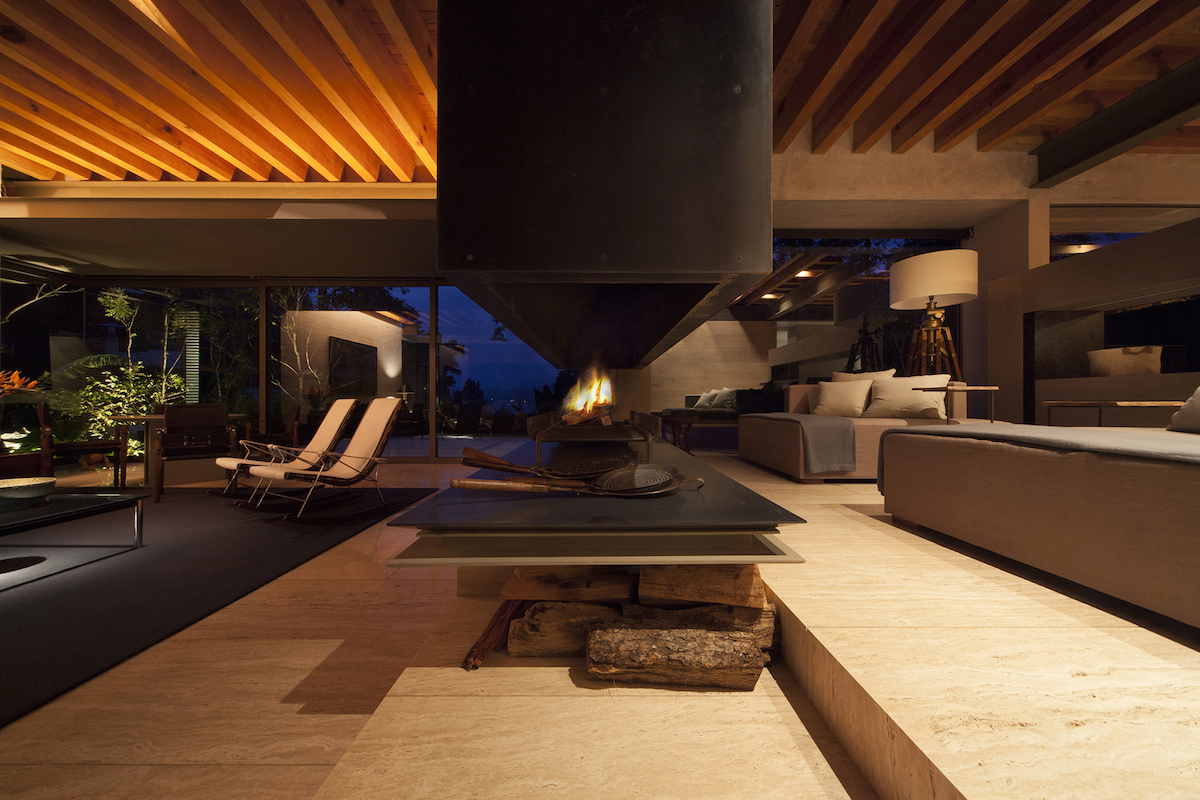 house-maza-by-chk-arquitectura-08