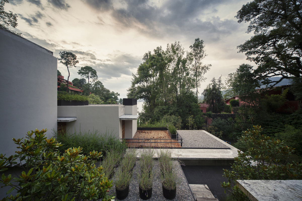 house-maza-by-chk-arquitectura-09