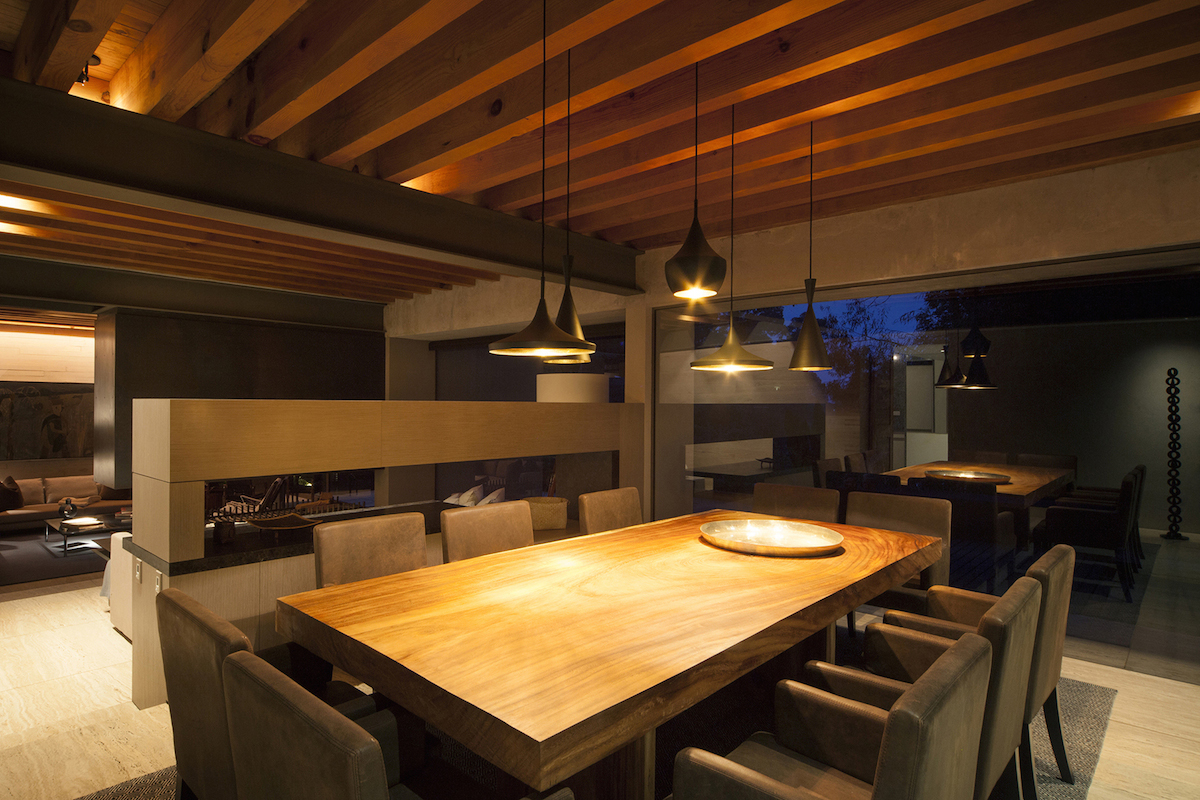 house-maza-by-chk-arquitectura-10