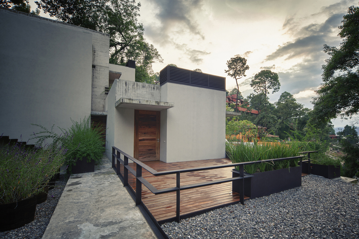 house-maza-by-chk-arquitectura-11