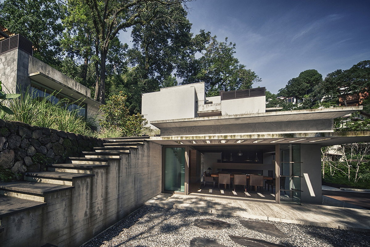 house-maza-by-chk-arquitectura-14