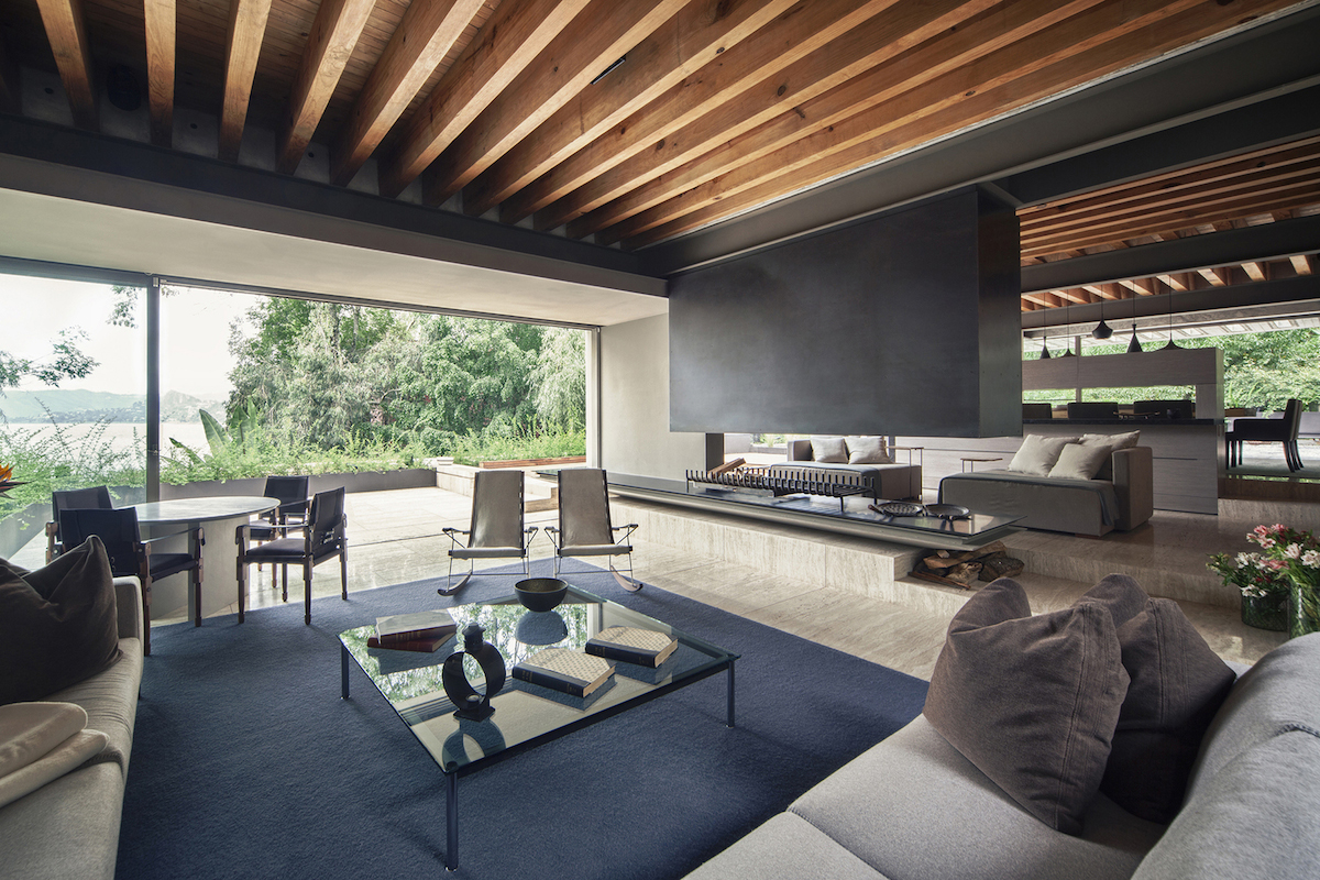 house-maza-by-chk-arquitectura-15