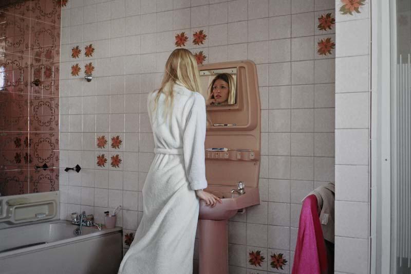 pink-sink-bathrobe-copy