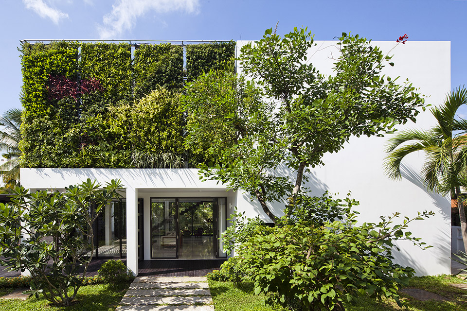 Thao-Dien-House-by-MM-House-Architects-1