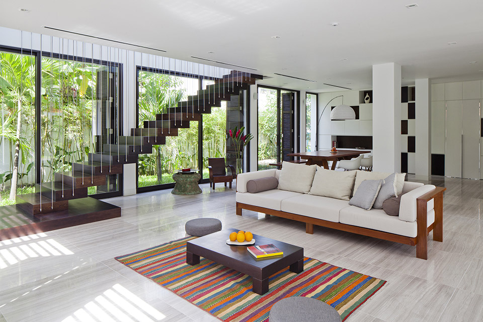 Thao-Dien-House-by-MM-House-Architects-11