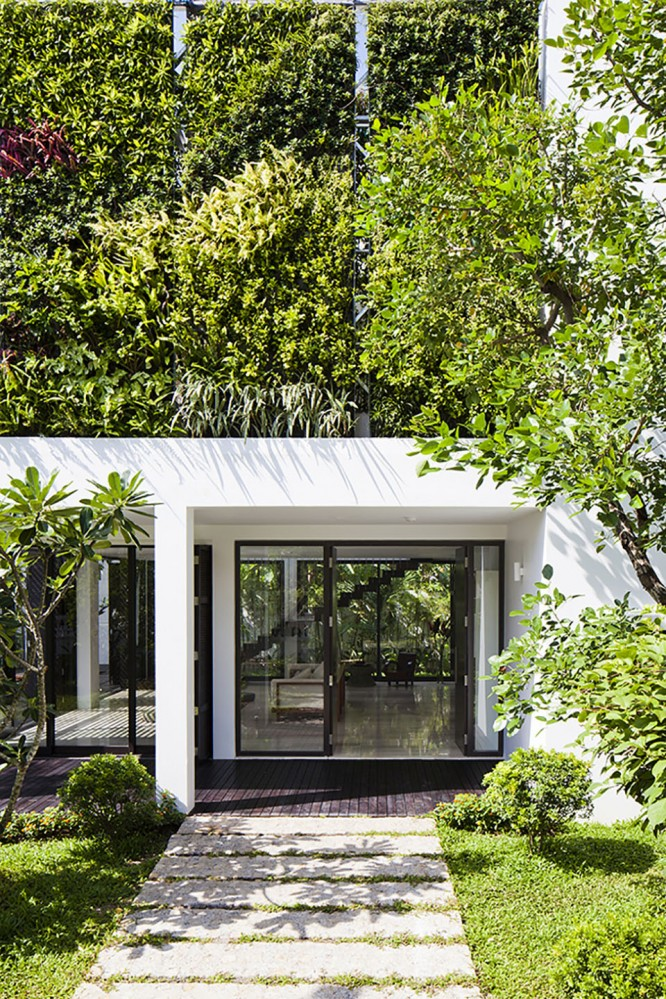 Thao-Dien-House-by-MM-House-Architects-13-666x999