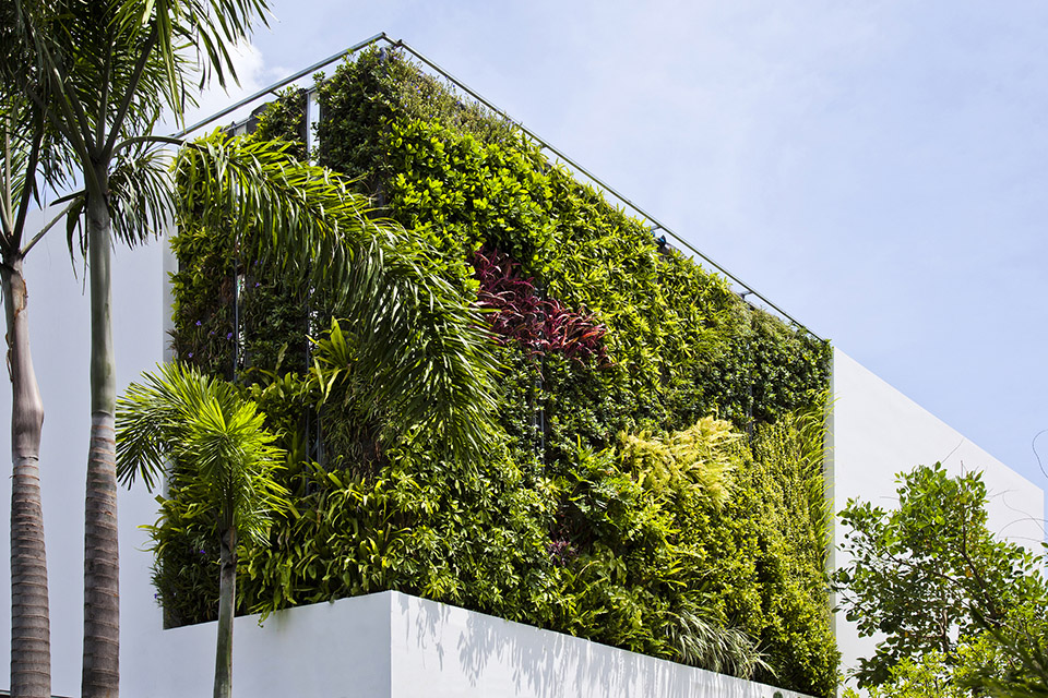 Thao-Dien-House-by-MM-House-Architects-16