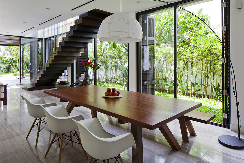 Thao-Dien-House-by-MM-House-Architects-18