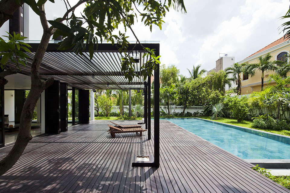 Thao-Dien-House-by-MM-House-Architects-3