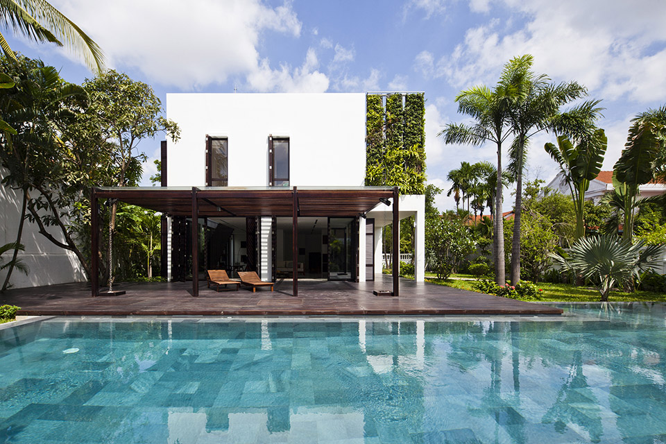 Thao-Dien-House-by-MM-House-Architects-5