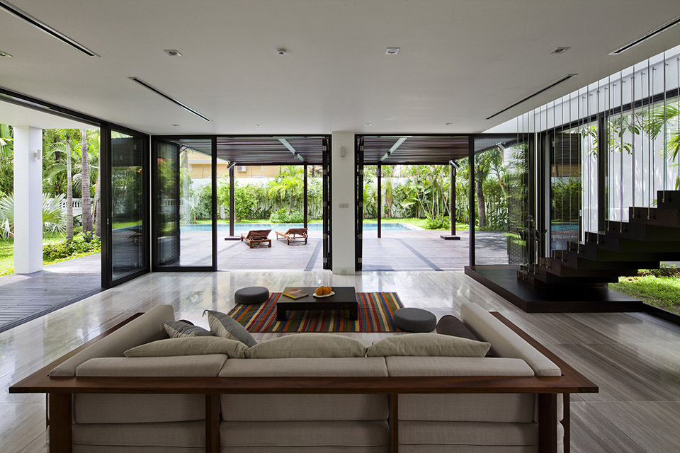 Thao-Dien-House-by-MM-House-Architects-7