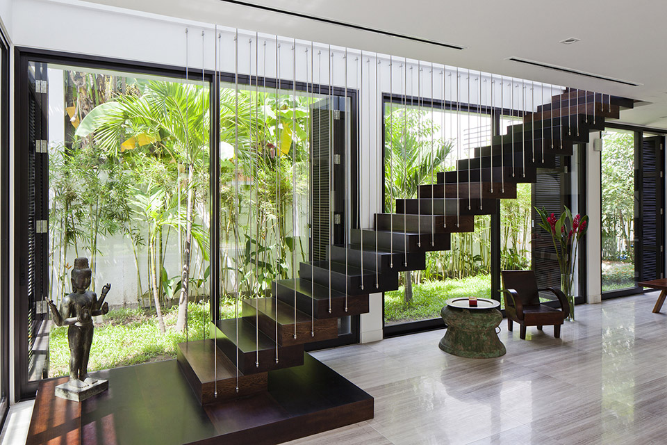 Thao-Dien-House-by-MM-House-Architects-8