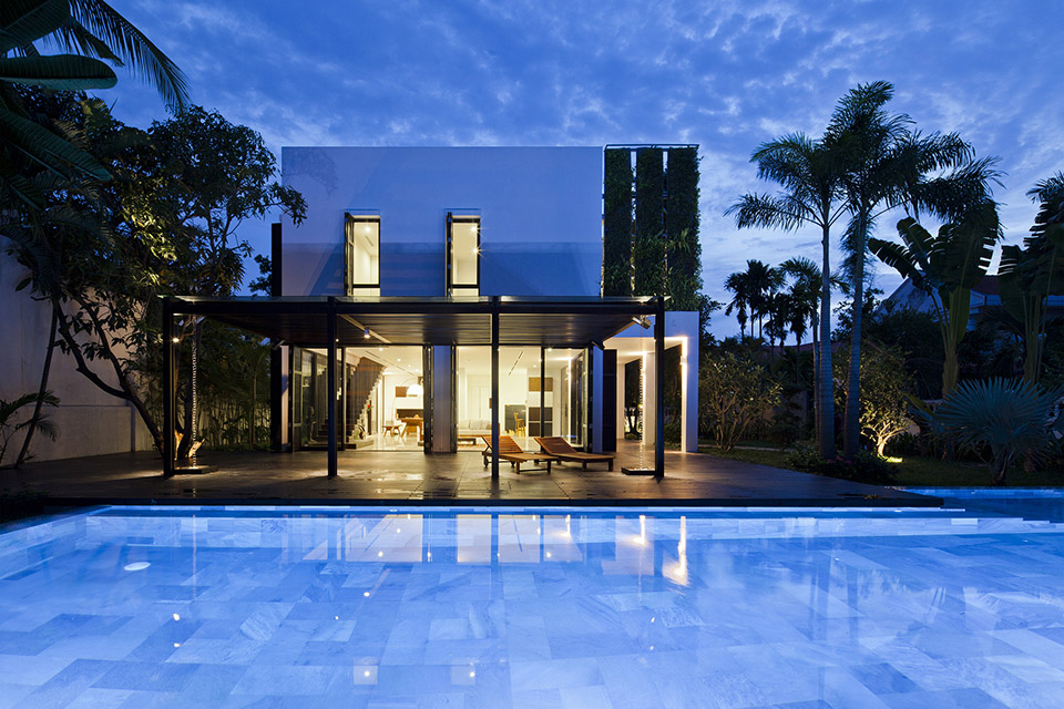Thao-Dien-House-by-MM-House-Architects-9