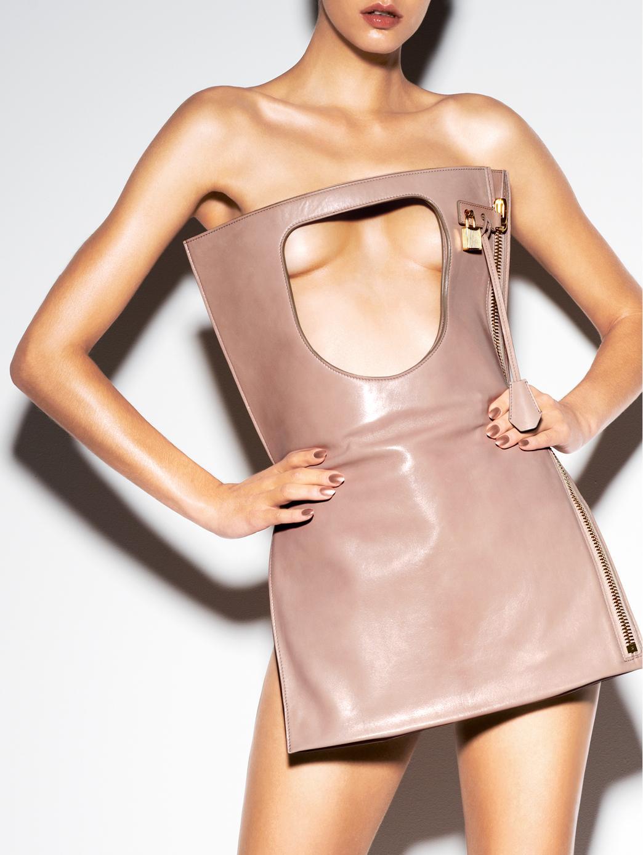 cowboyzoom-womens-handbag-campaign-3