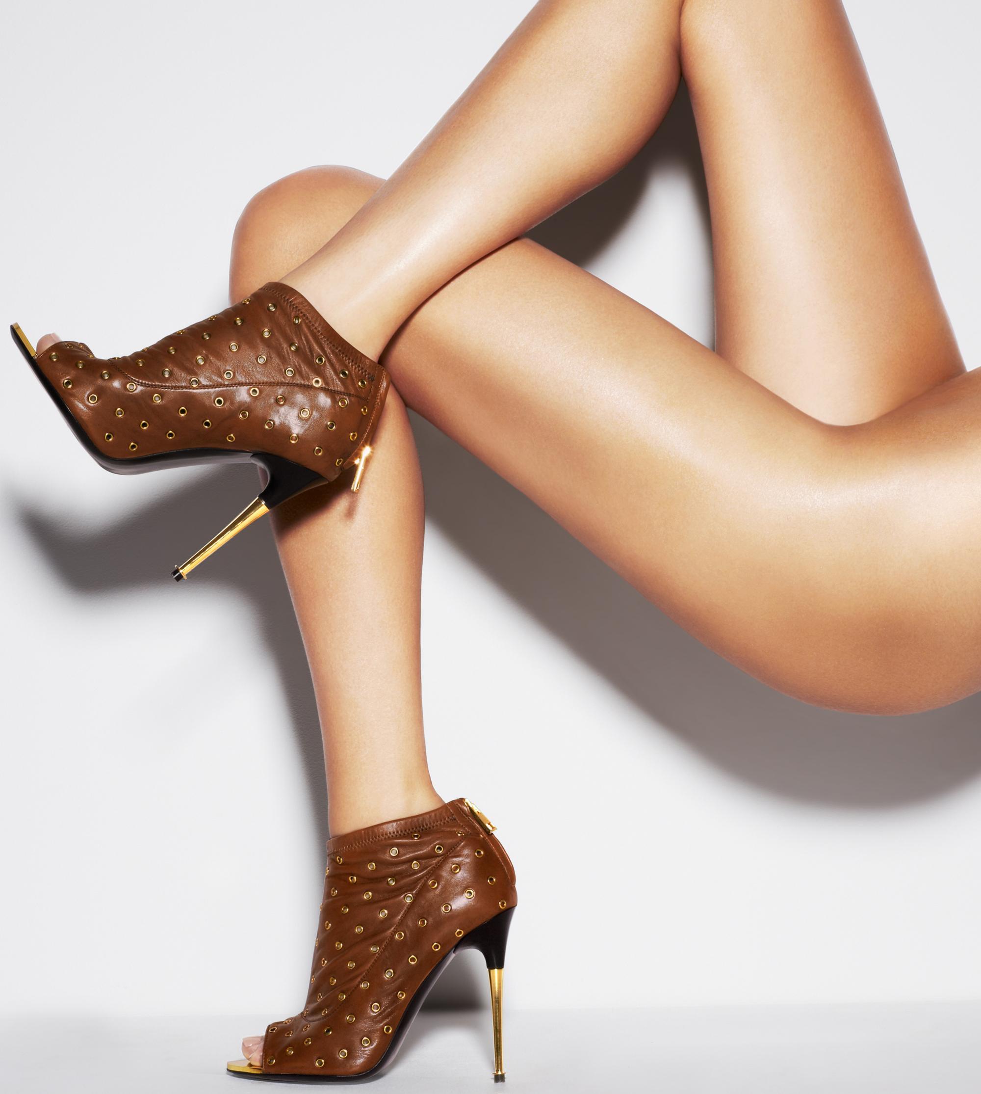 cowboyzoom-womens-shoes-campaign
