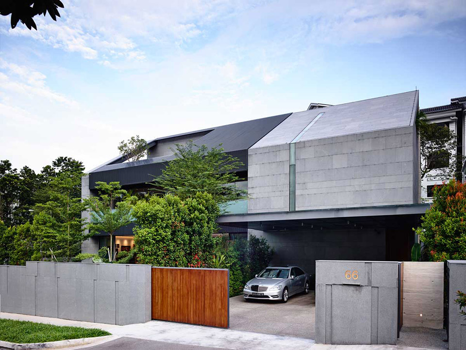 66MRN-House-by-OngOng-3
