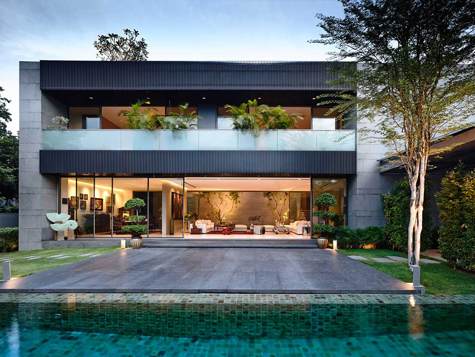 66MRN-House-by-OngOng-5