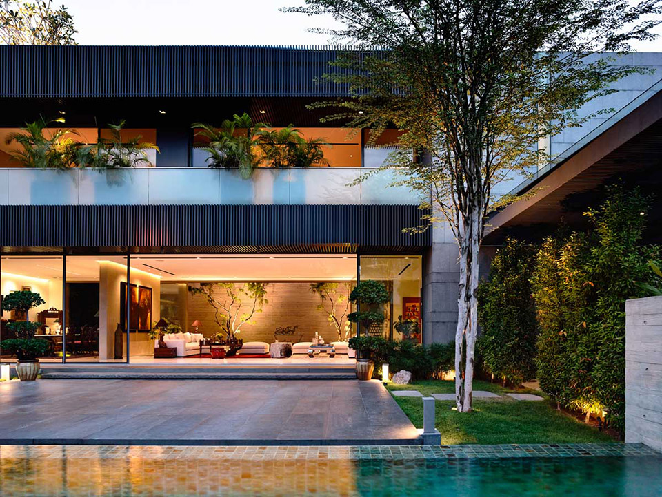 66MRN-House-by-OngOng-6