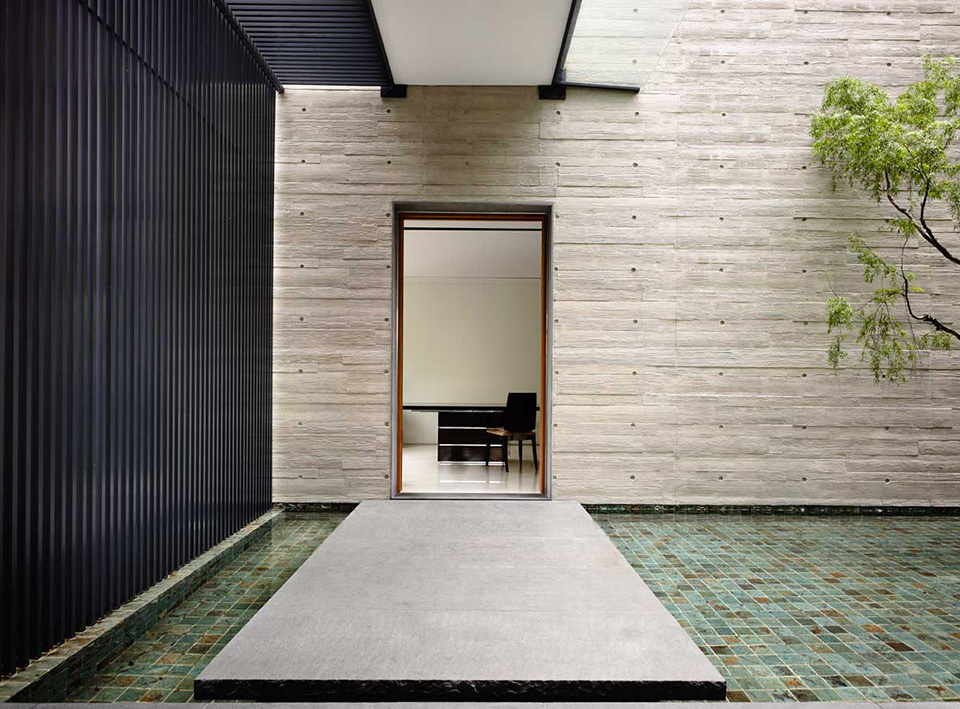 66MRN-House-by-OngOng-7