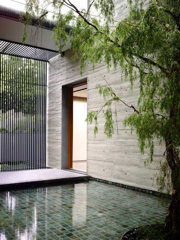 66MRN-House-by-OngOng-8-751x999