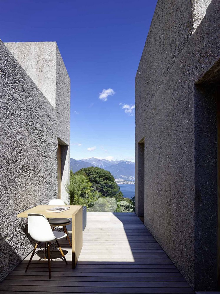 House-in-Brissago-by-Wespi-de-Meuron-Romeo-architects-10-748x999