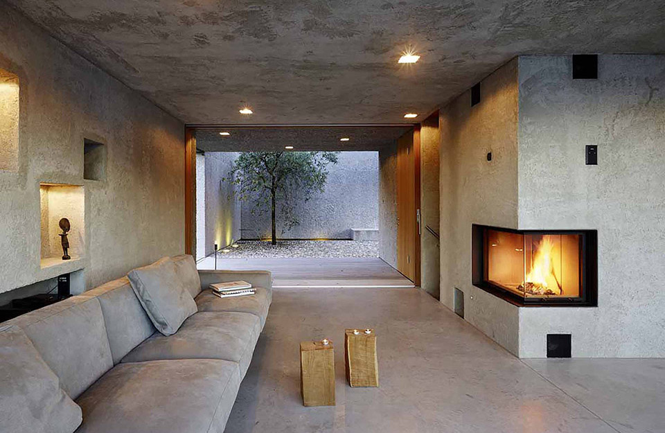 House-in-Brissago-by-Wespi-de-Meuron-Romeo-architects-13