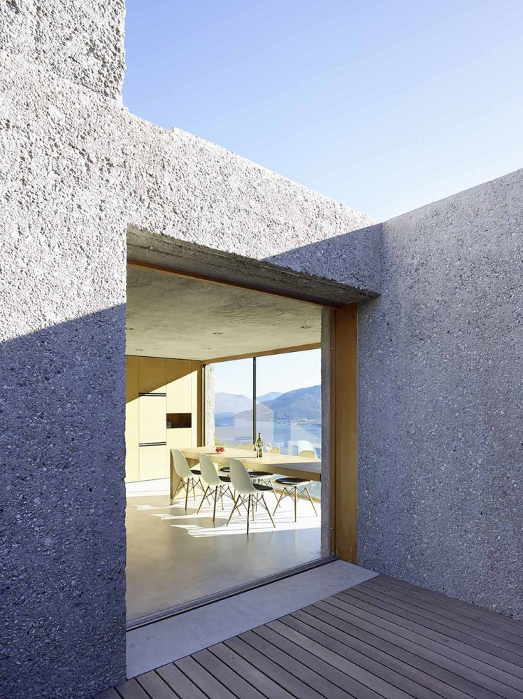 House-in-Brissago-by-Wespi-de-Meuron-Romeo-architects-15-748x999