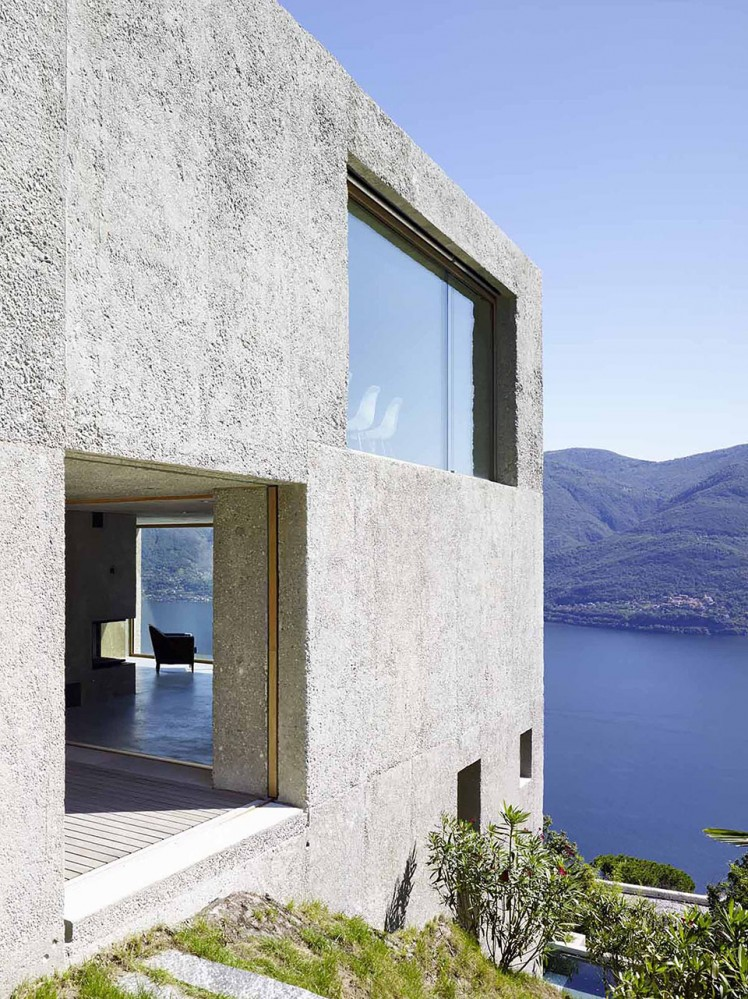 House-in-Brissago-by-Wespi-de-Meuron-Romeo-architects-2-748x999
