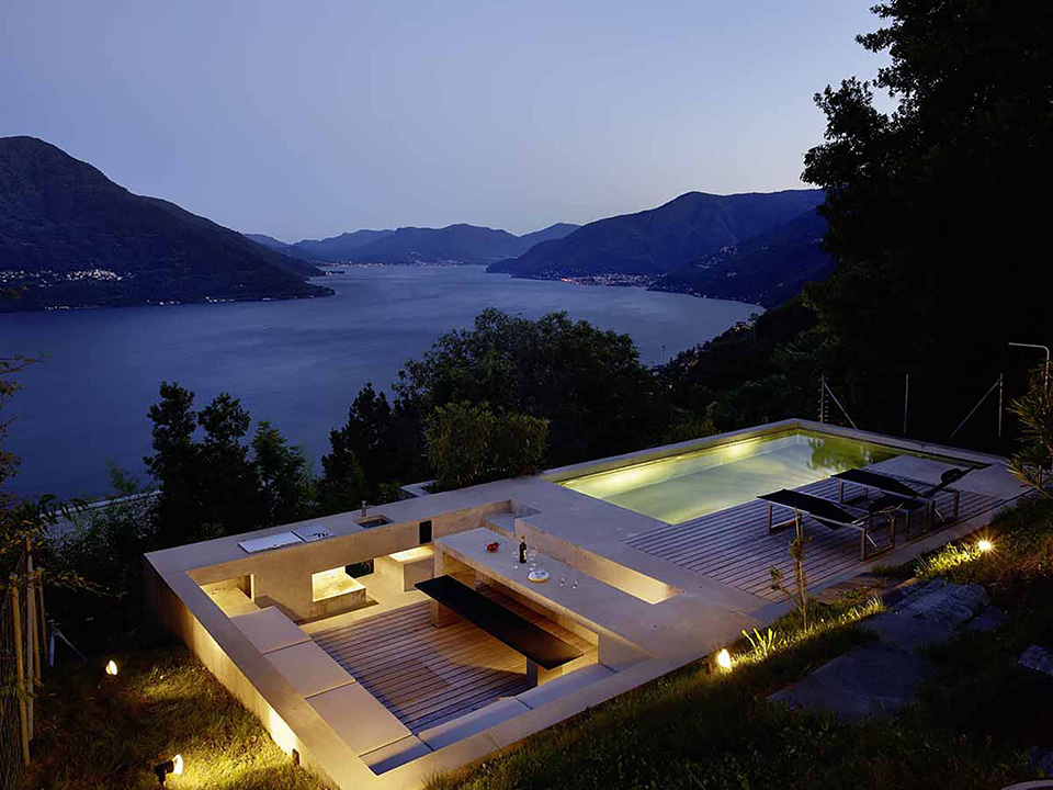 House-in-Brissago-by-Wespi-de-Meuron-Romeo-architects-4
