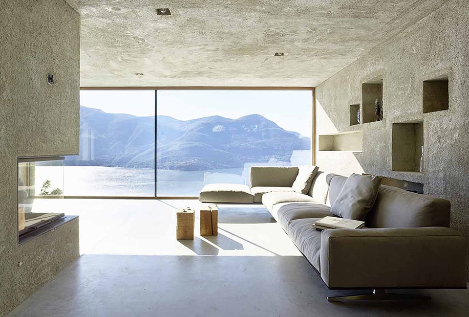 House-in-Brissago-by-Wespi-de-Meuron-Romeo-architects-8