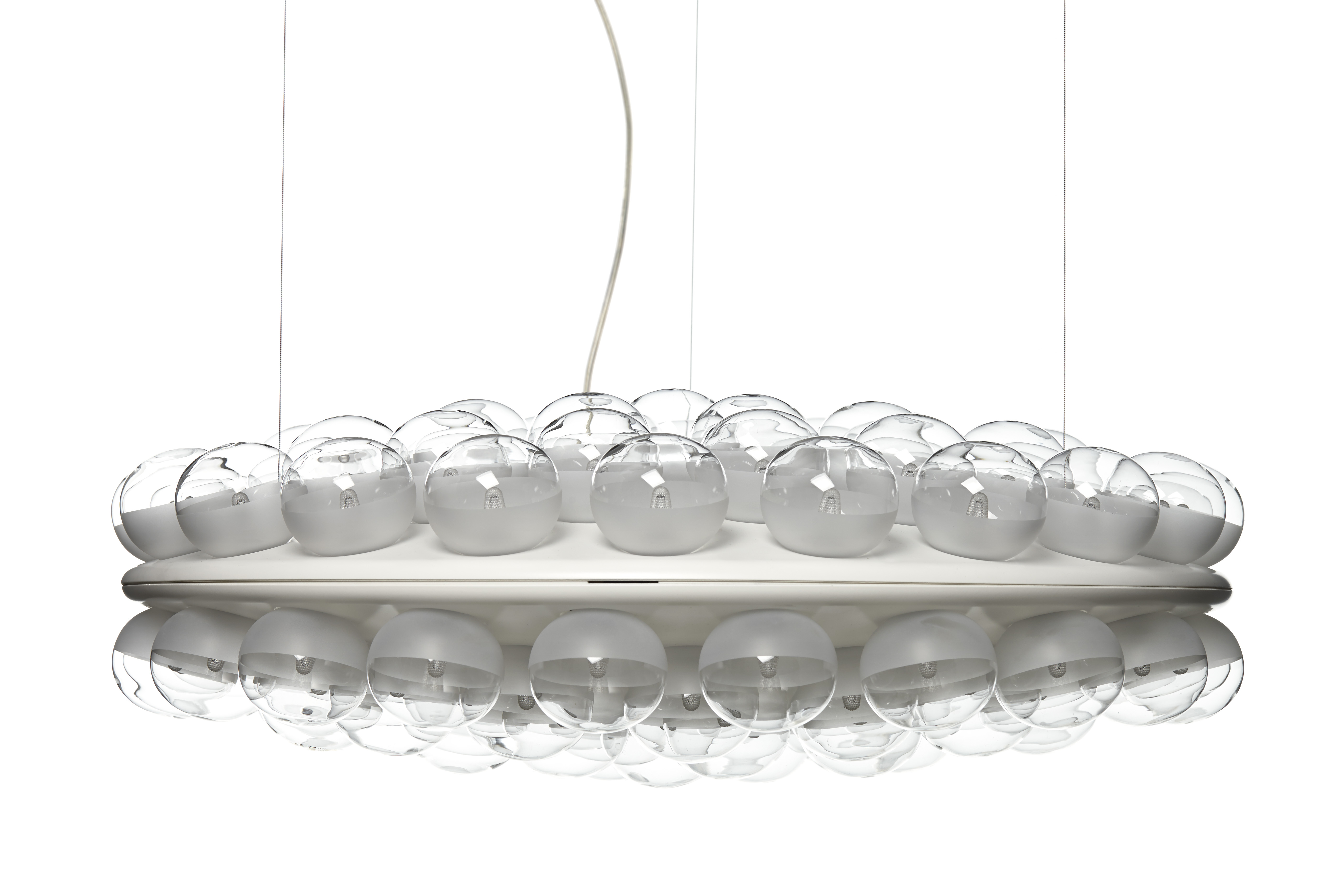 prop-light-round-double-171-300dpi-moooi