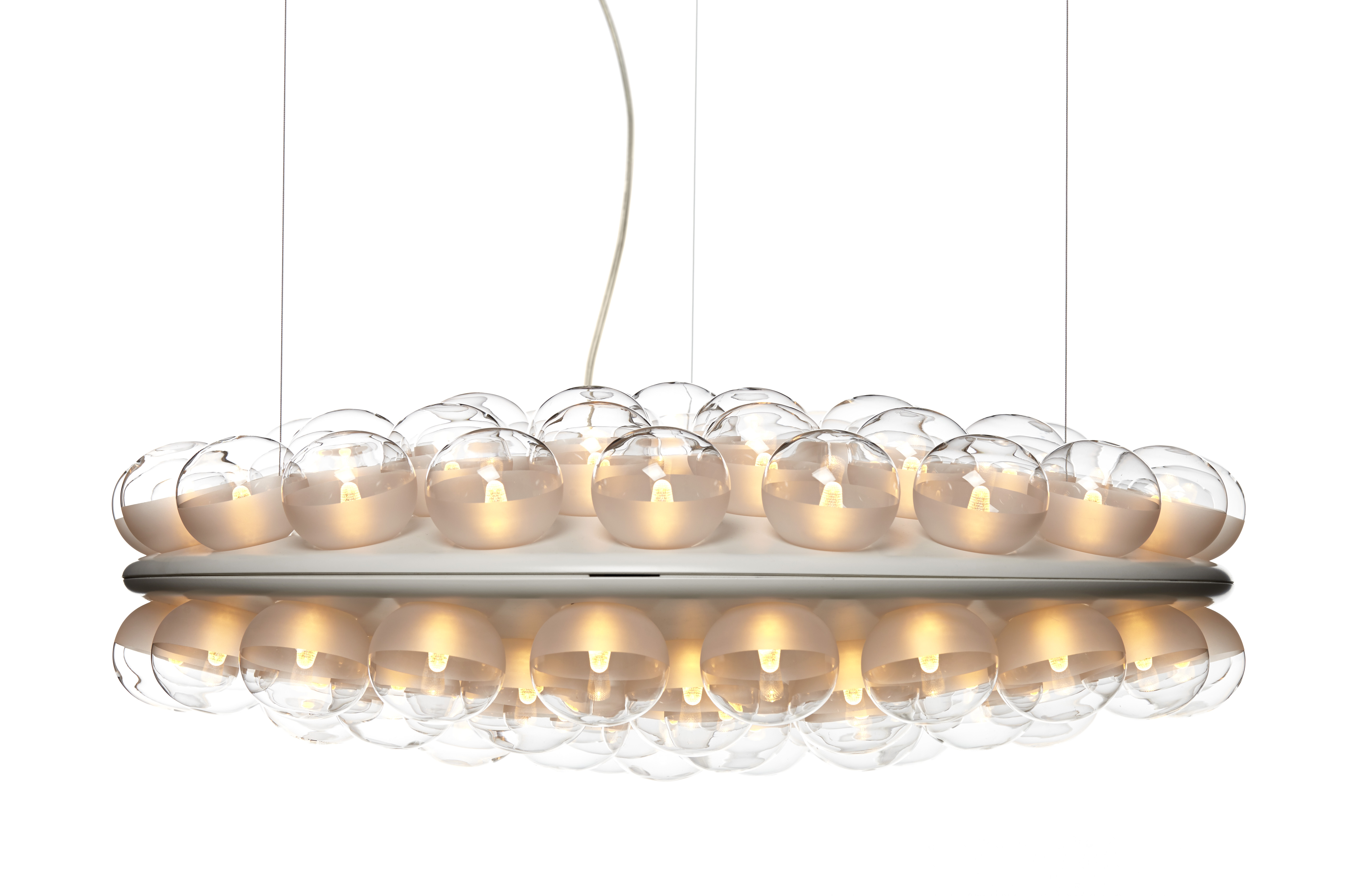 prop-light-round-double-on-178-300dpi-moooi