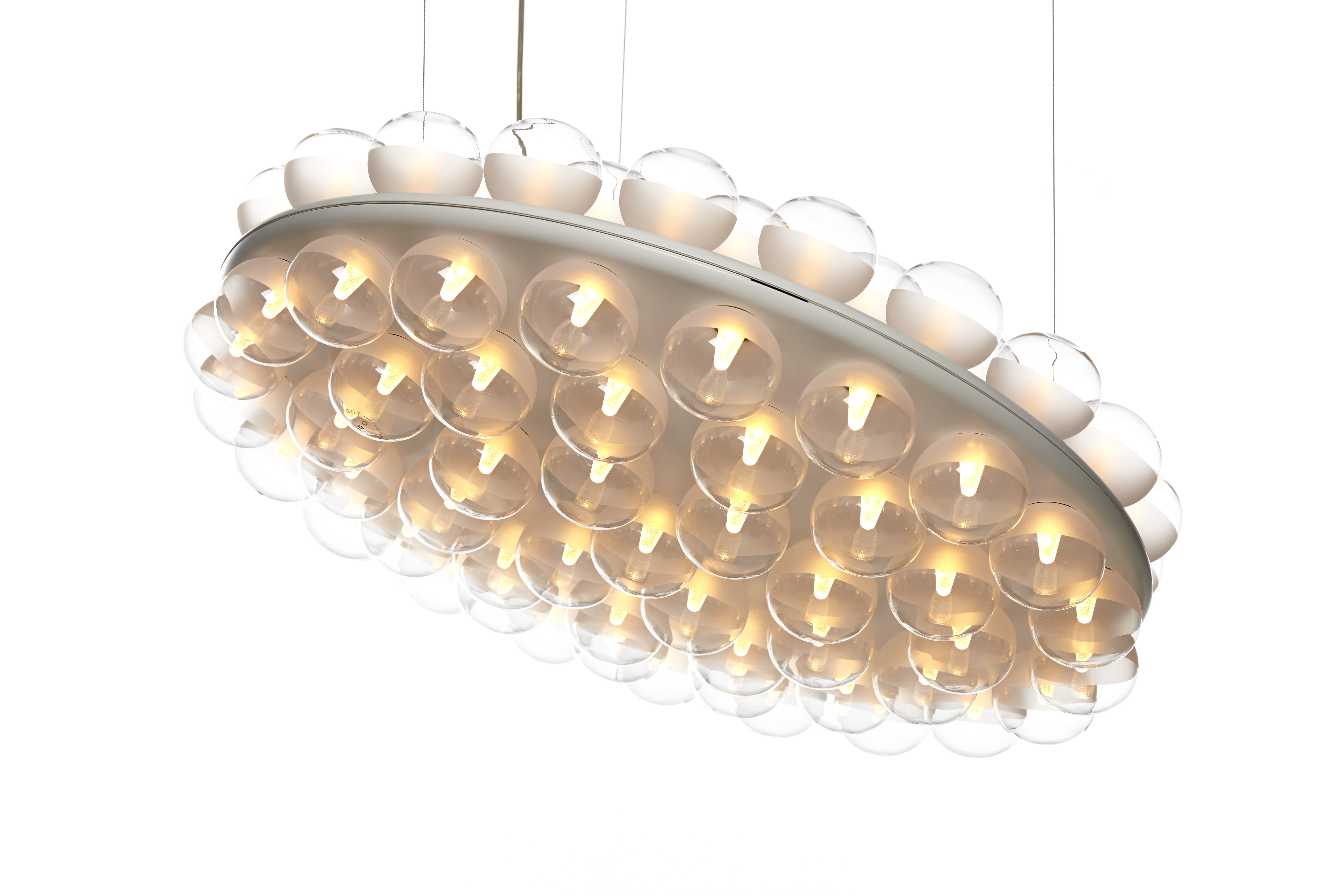 prop-light-round-double-on-185-300dpi-moooi