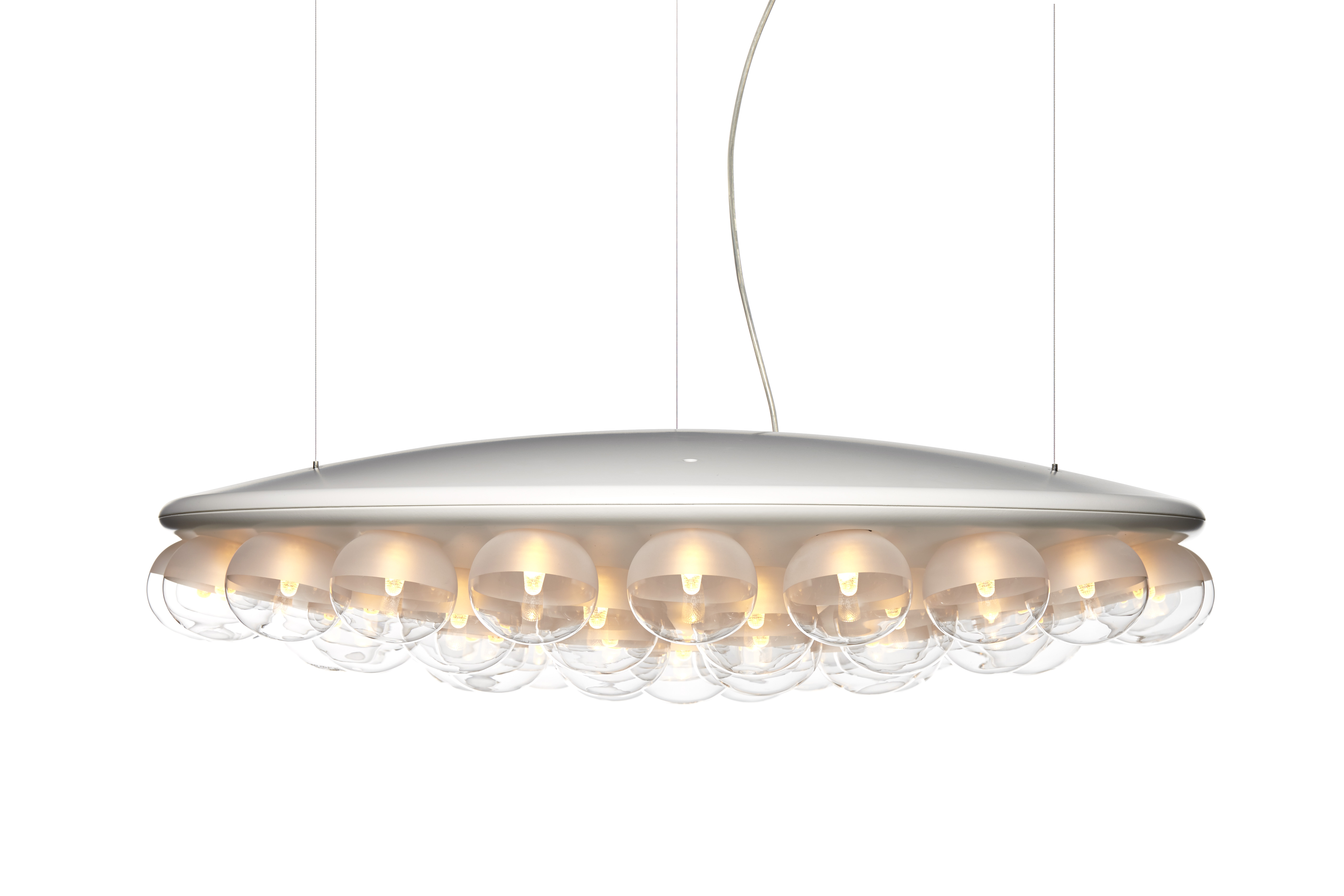 prop-light-round-single-on-214-300dpi-moooi