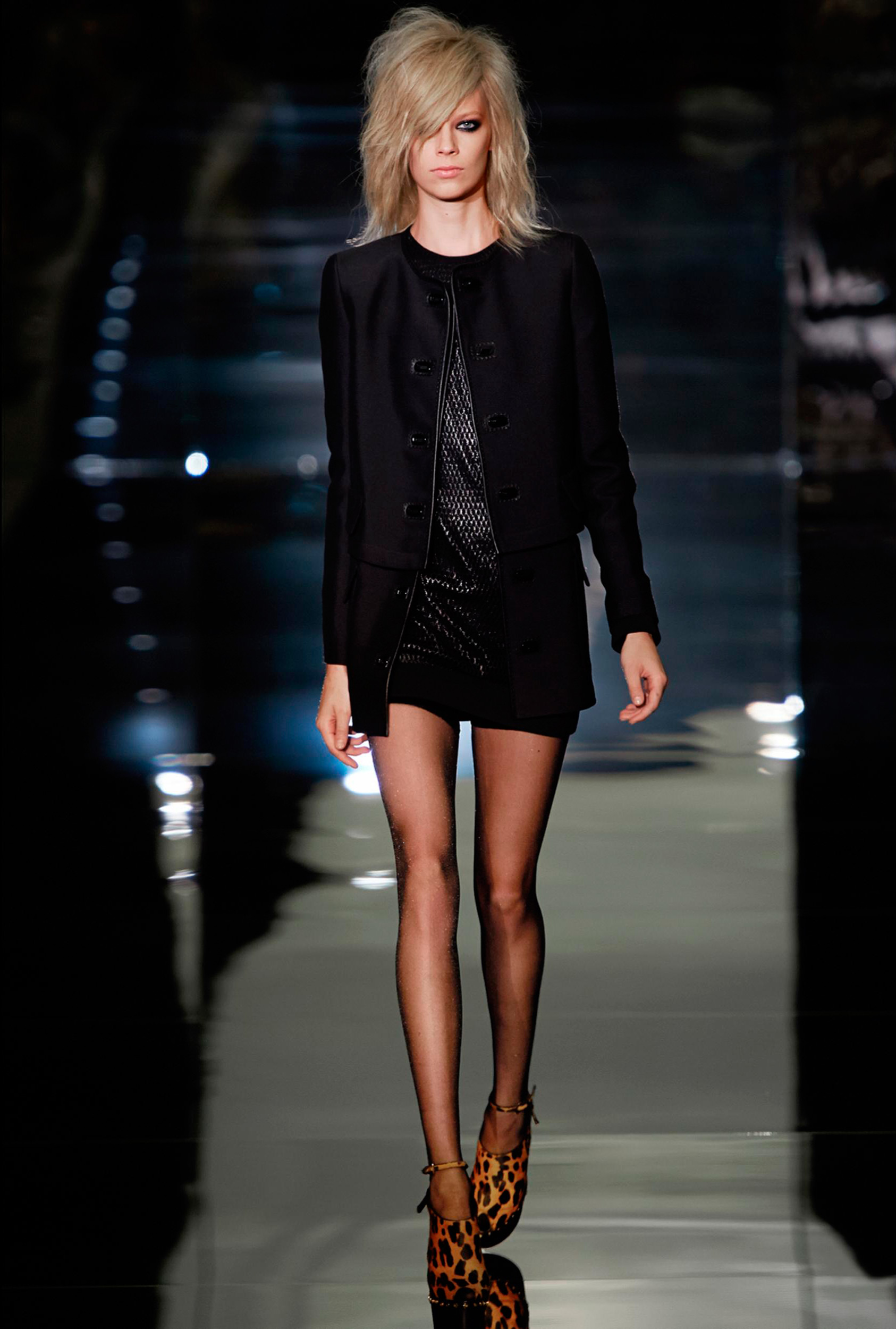 SS15_WOMENS_LOOK_01