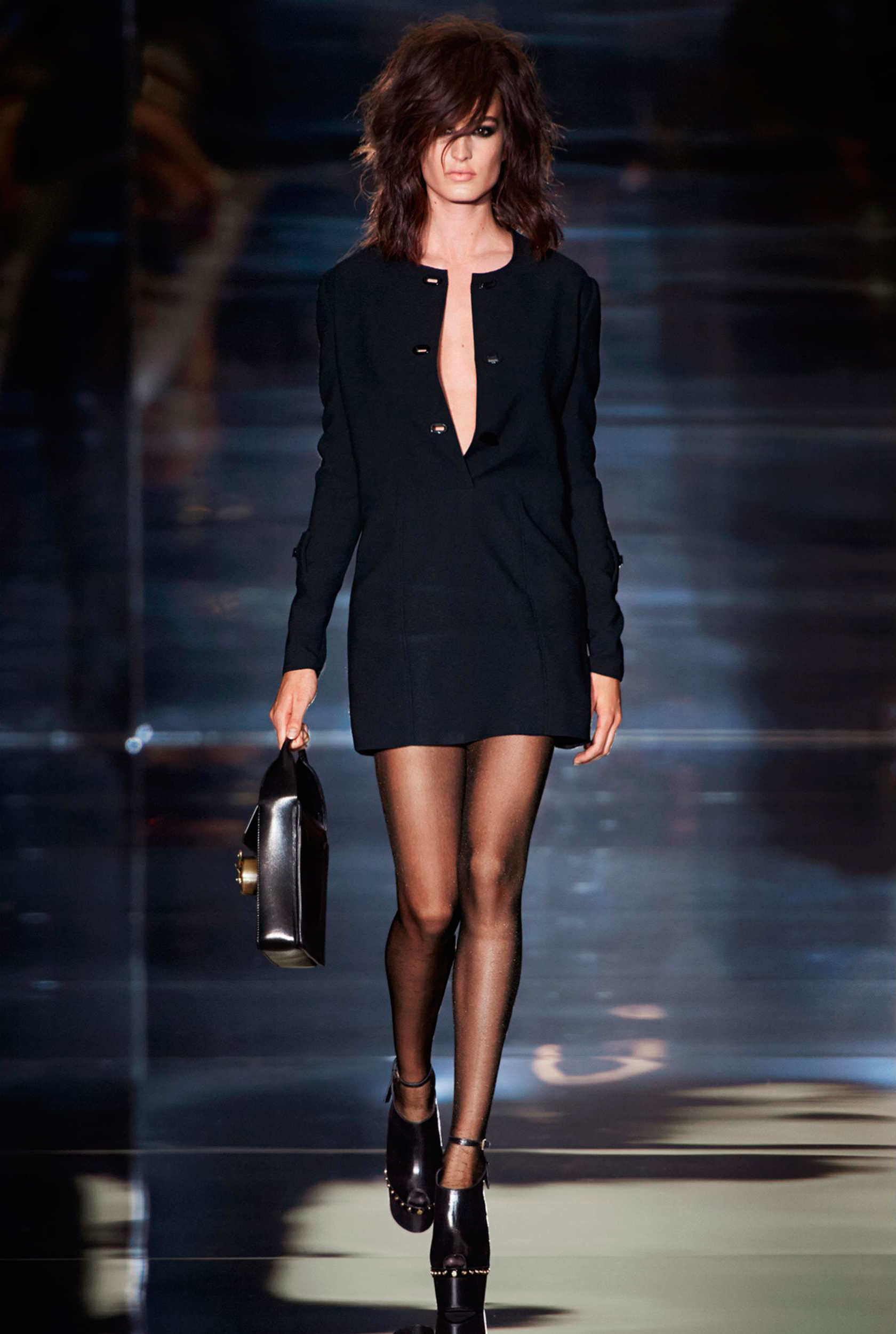 SS15_WOMENS_LOOK_12