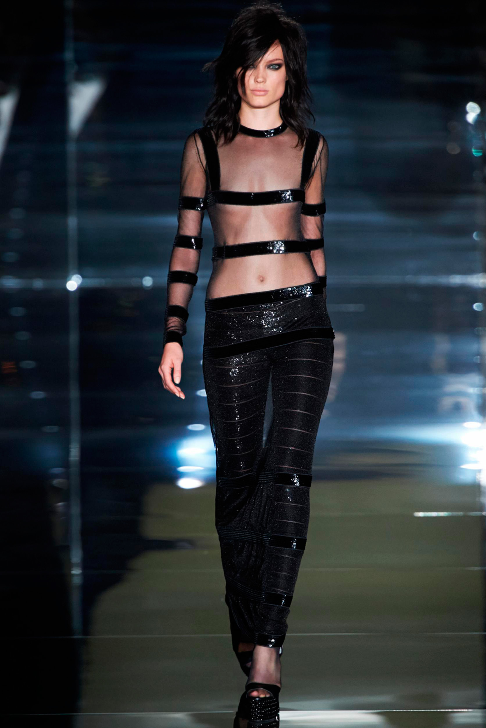 SS15_WOMENS_LOOK_25