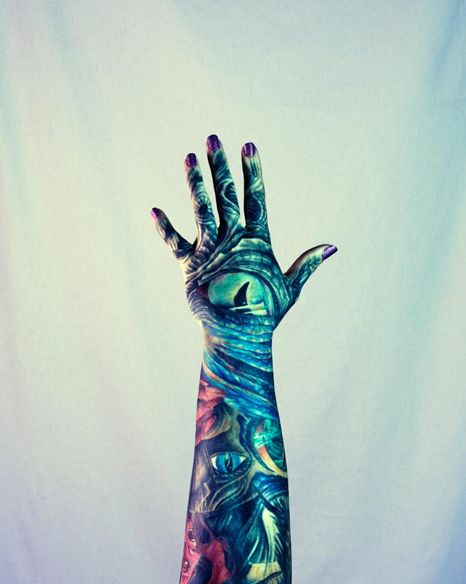 Tattoo-0.1