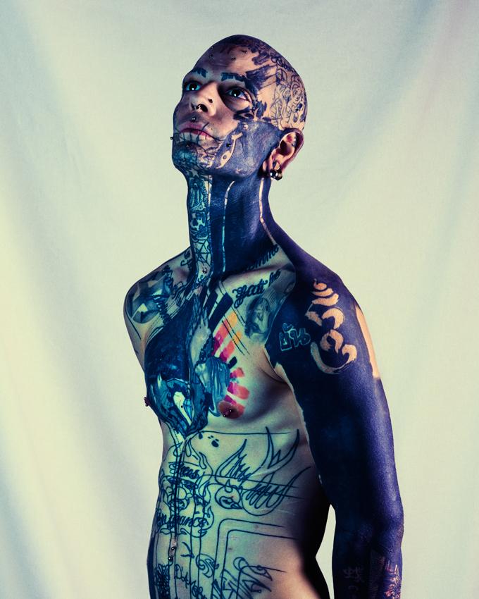 Tattoo-1.1