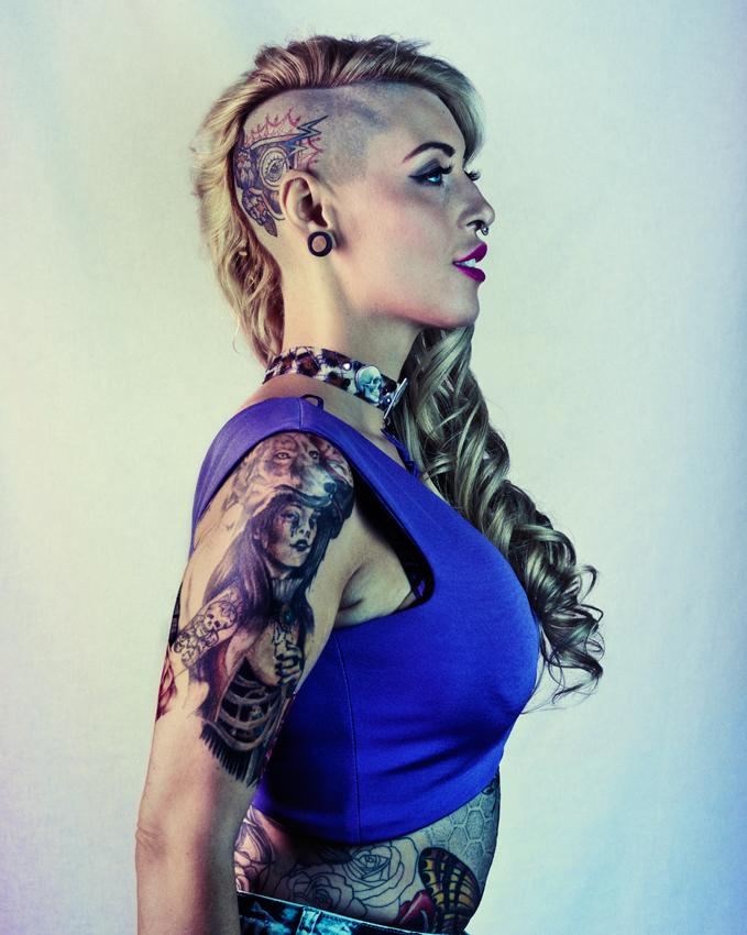 Tattoo-15.1