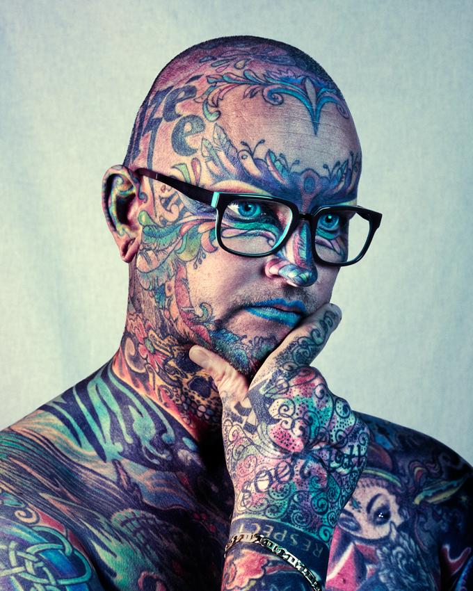 Tattoo-19.1